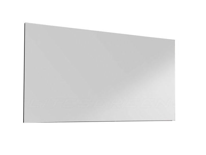 ELITE SCREENS Aeon Edge Free 16:9 Rahmenleinwand 222 x 125 cm, 100
